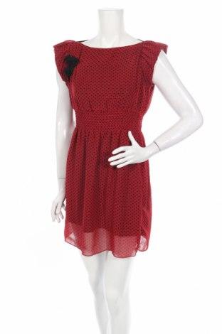 Φόρεμα Ann Christine