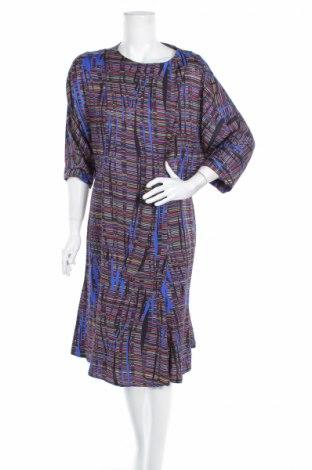 Φόρεμα Bgn Workshop
