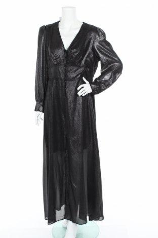 Rochie Glamorous, Mărime XL, Culoare Negru, Poliester, Preț 97,11 Lei