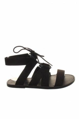 Sandale New Look