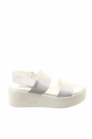 Sandály  Steve Madden