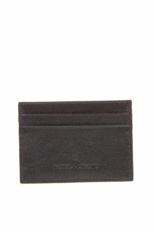 Πορτοφόλι επαγγελματικών καρτών Pascal Morabito