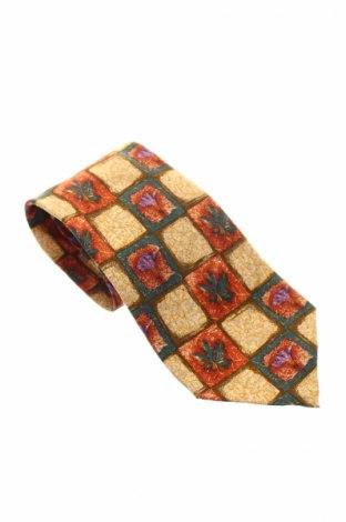 Вратовръзка Ermenegildo Zegna
