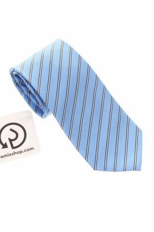 Вратовръзка Verde