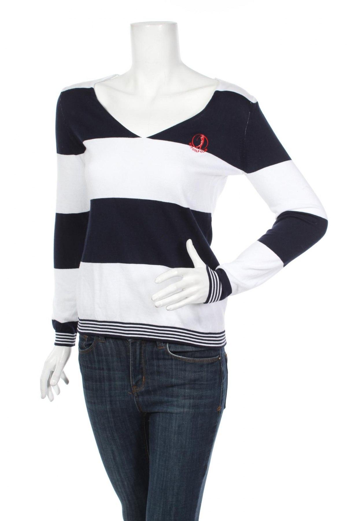 Дамски пуловер Sir Raymond Tailor