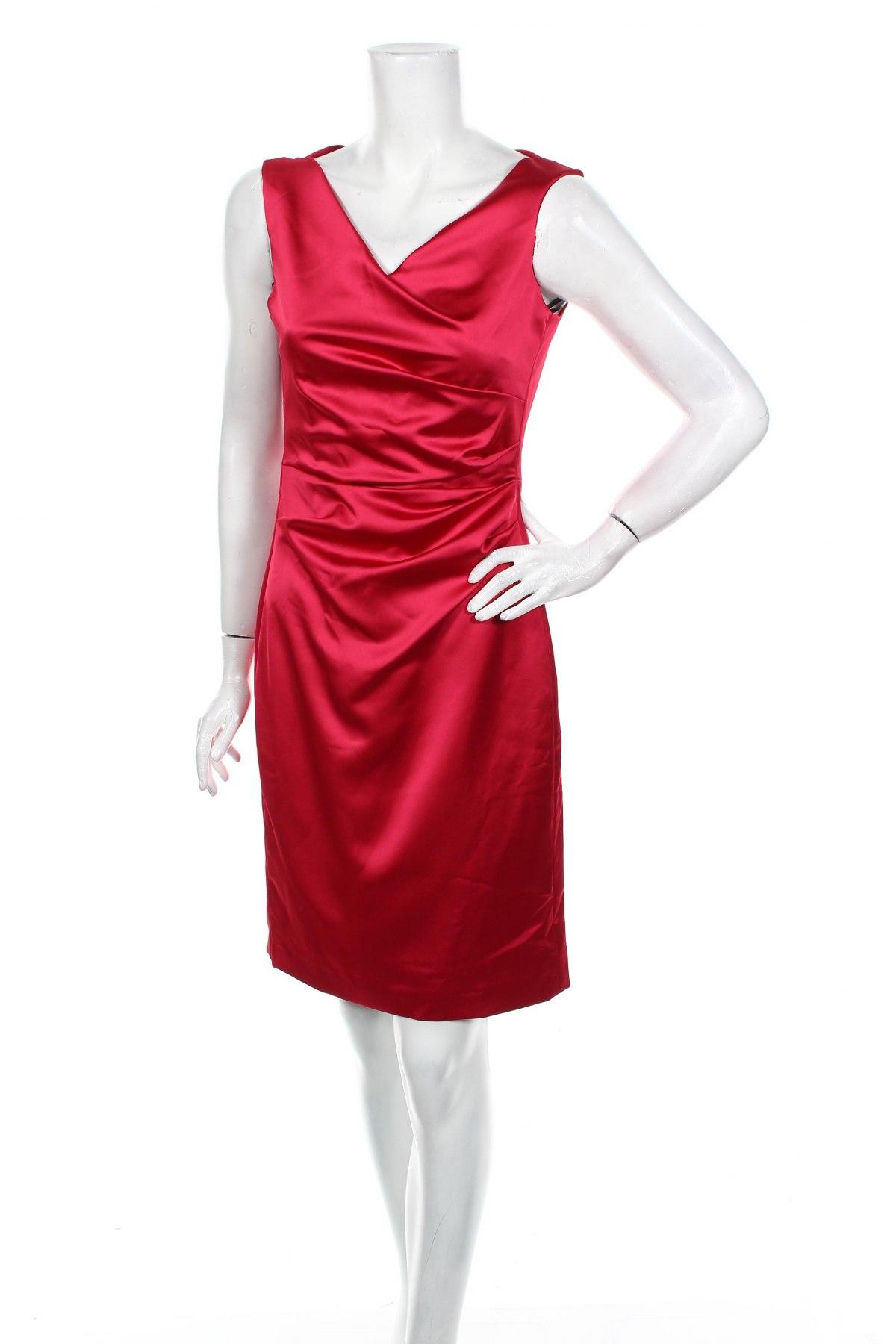 Kleid Vera Mont - günstig bei Remix - #108086618
