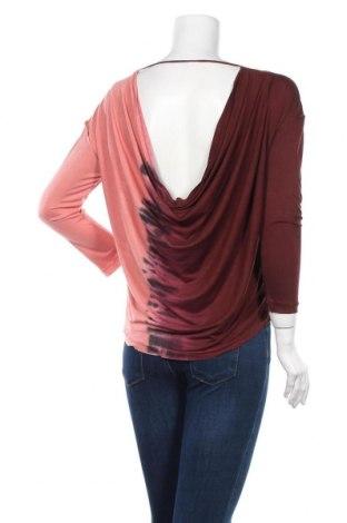 Γυναικεία μπλούζα, Μέγεθος XS, Χρώμα Πολύχρωμο, 95% μοντάλ, 5% ελαστάνη, Τιμή 12,37€