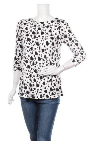 Γυναικεία μπλούζα ASOS, Μέγεθος M, Χρώμα Λευκό, Βισκόζη, Τιμή 7,02€