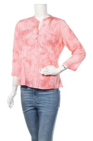 Дамска блуза Boule..., Размер M, Цвят Розов, Полиестер, Цена 4,20лв.