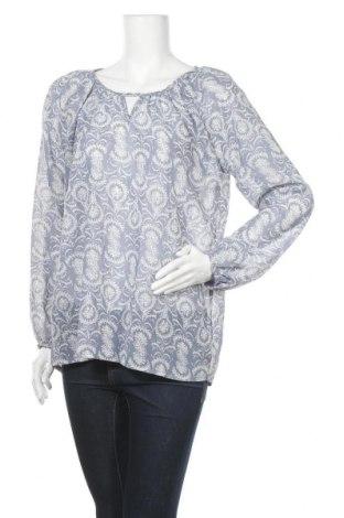 Γυναικεία μπλούζα Coop, Μέγεθος S, Χρώμα Μπλέ, Πολυεστέρας, Τιμή 1,97€
