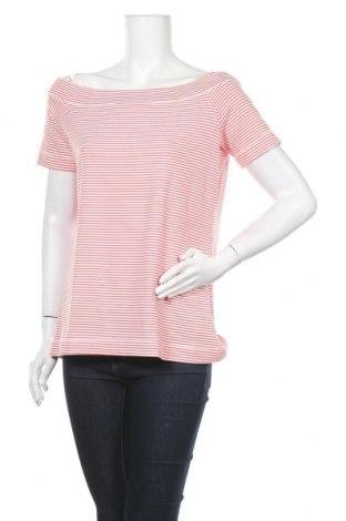 Дамска блуза H&M L.O.G.G., Размер M, Цвят Бял, Цена 3,41лв.