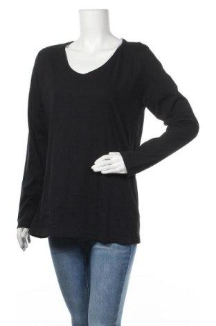 Γυναικεία μπλούζα Infinity Woman, Μέγεθος L, Χρώμα Μαύρο, Βαμβάκι, Τιμή 4,87€