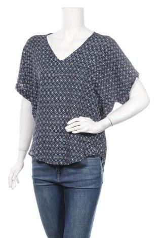 Γυναικεία μπλούζα Lush, Μέγεθος S, Χρώμα Πολύχρωμο, Πολυεστέρας, Τιμή 3,86€