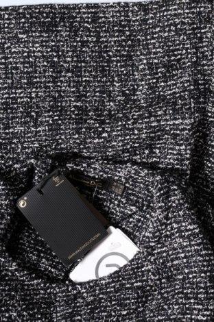 Γυναικείο πουλόβερ Massimo Dutti, Μέγεθος M, Χρώμα Λευκό, 41% βαμβάκι, 31% βισκόζη, 18% πολυεστέρας, 9%ακρυλικό, 1% πολυαμίδη, Τιμή 20,24€