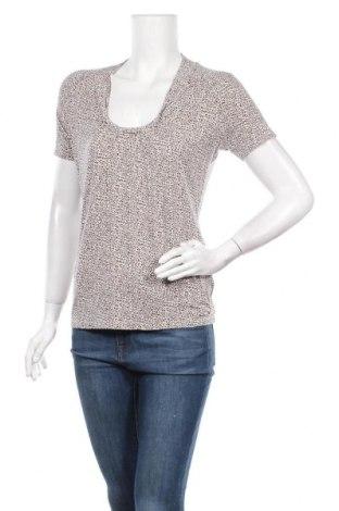 Дамска блуза River Woods, Размер L, Цвят Многоцветен, Цена 6,30лв.
