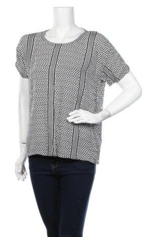 Γυναικεία μπλούζα Soya Concept, Μέγεθος M, Χρώμα Μαύρο, Βισκόζη, Τιμή 5,91€