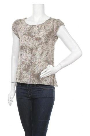 Γυναικεία μπλούζα Soya Concept, Μέγεθος S, Χρώμα Πολύχρωμο, Βισκόζη, Τιμή 5,06€
