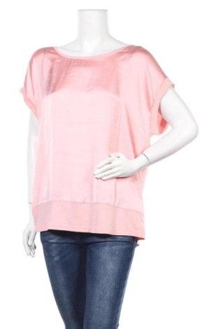 Γυναικεία μπλούζα Soya Concept, Μέγεθος XXL, Χρώμα Ρόζ , Βισκόζη, ελαστάνη, πολυεστέρας, Τιμή 9,26€