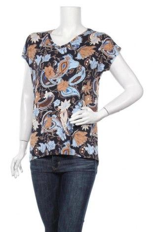 Γυναικεία μπλούζα Soya Concept, Μέγεθος S, Χρώμα Πολύχρωμο, Τιμή 8,77€