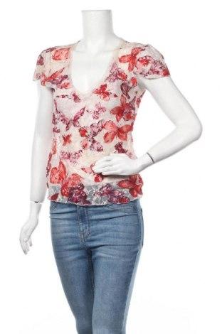 Дамска блуза Tara, Размер M, Цвят Многоцветен, Цена 10,24лв.