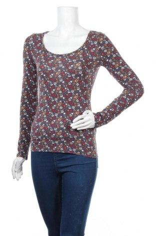 Γυναικεία μπλούζα Tezenis, Μέγεθος S, Χρώμα Πολύχρωμο, Τιμή 5,26€