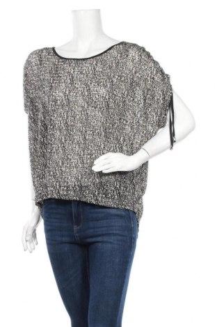 Γυναικεία μπλούζα Tippy, Μέγεθος L, Χρώμα Πολύχρωμο, 96% πολυεστέρας, 4% ελαστάνη, Τιμή 3,86€