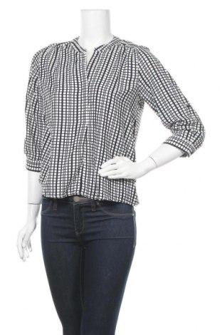 Γυναικεία μπλούζα Up 2 Fashion, Μέγεθος S, Χρώμα Μαύρο, Πολυεστέρας, Τιμή 4,68€