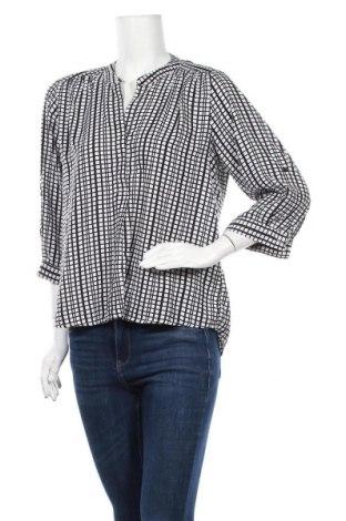Γυναικεία μπλούζα Up 2 Fashion, Μέγεθος L, Χρώμα Λευκό, Πολυεστέρας, Τιμή 3,86€