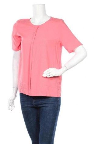 Γυναικεία μπλούζα Vero Moda, Μέγεθος M, Χρώμα Ρόζ , Βισκόζη, Τιμή 3,89€