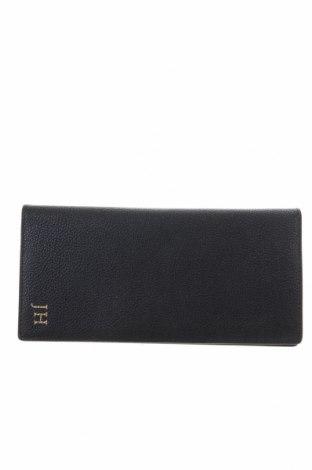 Дамска чанта, Цвят Черен, Еко кожа, Цена 19,64лв.