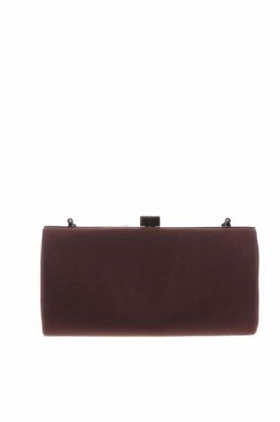 Γυναικεία τσάντα Olga Berg, Χρώμα Καφέ, Κλωστοϋφαντουργικά προϊόντα, Τιμή 27,28€