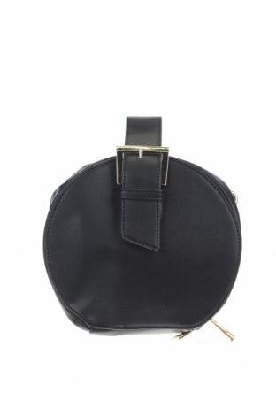 Γυναικεία τσάντα Tony Bianco, Χρώμα Μαύρο, Δερματίνη, Τιμή 22,15€