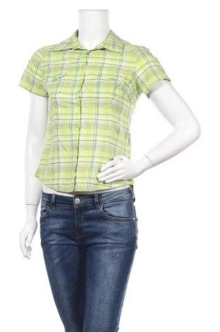 Дамска риза H&M L.O.G.G., Размер S, Цвят Многоцветен, Цена 4,73лв.