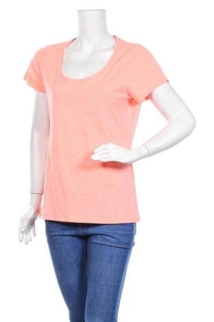 Дамска тениска Janina, Размер XL, Цвят Оранжев, Цена 14,70лв.