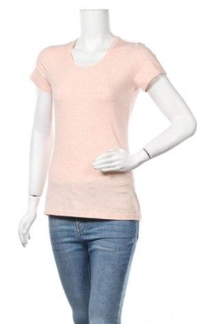 Дамска тениска Janina, Размер M, Цвят Розов, Цена 8,09лв.