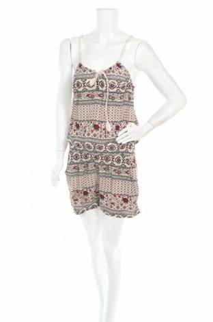 Γυναικεία σαλοπέτα Airisa, Μέγεθος S, Χρώμα Πολύχρωμο, Τιμή 14,91€