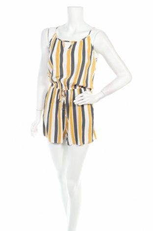 Γυναικεία σαλοπέτα Colloseum, Μέγεθος S, Χρώμα Πολύχρωμο, Βισκόζη, Τιμή 8,57€