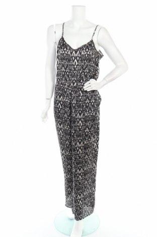 Γυναικεία σαλοπέτα H&M Divided, Μέγεθος M, Χρώμα Μαύρο, Πολυεστέρας, Τιμή 9,29€