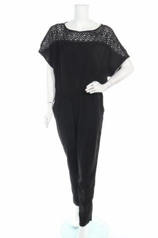 Γυναικεία σαλοπέτα ONLY, Μέγεθος M, Χρώμα Μαύρο, Πολυεστέρας, Τιμή 12,47€