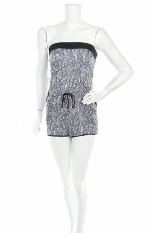 Γυναικεία σαλοπέτα Pimkie, Μέγεθος XS, Χρώμα Μπλέ, Βισκόζη, Τιμή 8,18€
