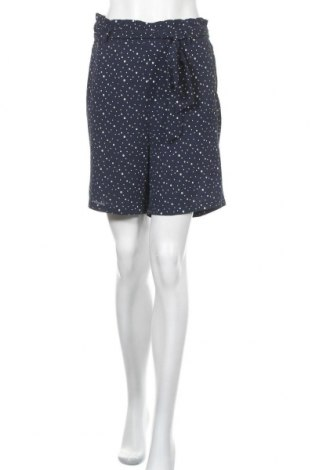 Γυναικείο κοντό παντελόνι, Μέγεθος M, Χρώμα Μπλέ, Τιμή 7,73€