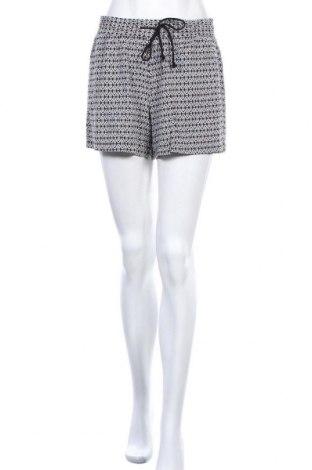 Γυναικείο κοντό παντελόνι Blue Motion, Μέγεθος S, Χρώμα Μαύρο, Βισκόζη, Τιμή 4,09€