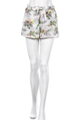 Γυναικείο κοντό παντελόνι Molly Bracken, Μέγεθος M, Χρώμα Πολύχρωμο, Τιμή 8,83€