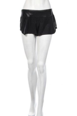 Γυναικείο κοντό παντελόνι Splits 59, Μέγεθος M, Χρώμα Μαύρο, 79% πολυεστέρας, 21% ελαστάνη, Τιμή 6,17€