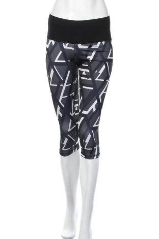 Дамски клин Adidas, Размер M, Цвят Черен, Цена 33,60лв.