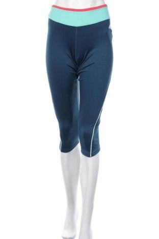 Дамски клин Adidas, Размер XL, Цвят Син, Цена 26,25лв.
