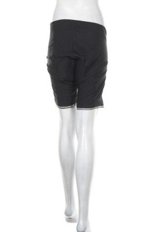 Дамски клин Gonso, Размер XL, Цвят Черен, 65% полиамид, 35% еластан, Цена 66,75лв.