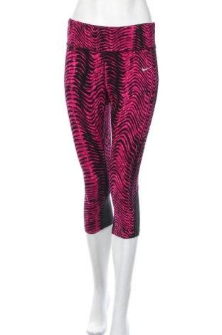 Дамски клин Nike, Размер S, Цвят Розов, Цена 30,45лв.