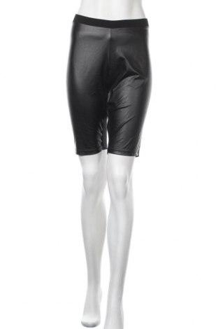 Дамски клин Vrs Woman, Размер XL, Цвят Черен, 95% полиестер, 5% еластан, Цена 10,40лв.
