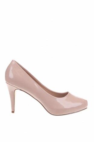 Γυναικεία παπούτσια Madden Girl, Μέγεθος 41, Χρώμα Ρόζ , Δερματίνη, Τιμή 29,78€